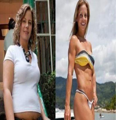 walmart ultra weight loss shake