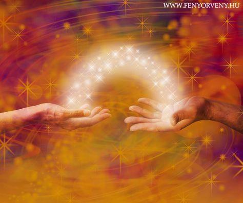 Az alkotó vizualizáció egyik legfontosabb eszközünk az egészség megteremtésére és fenntartására. A holisztikus egészségfelfogás egyik legalapvetőbb elve az, hogy fizikai egészségünket nem választhatjuk el létezésünk érzelmi, mentális és spirituális síkjaitól. / Teremtő képzelet/Vizualizáció: Gyógyítás ~ fényörvény, hírek, Shakti Gawain, spirituális tanítások, spiritualitás, teremtés, teremtő képzelet, tudatos teremtés, vizualizáció,