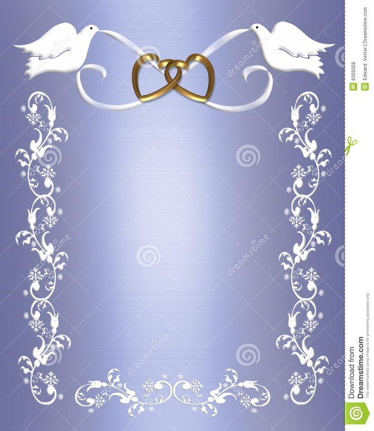 Ms de 25 ideas increbles sobre Palomas blancas en Pinterest