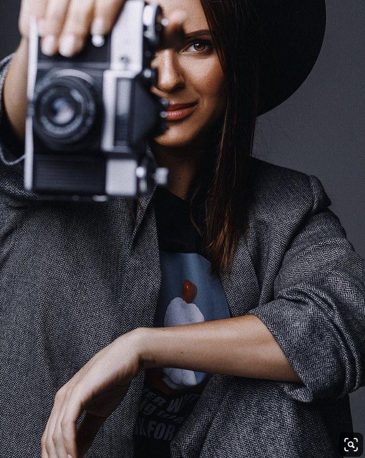 Информация для фотографов