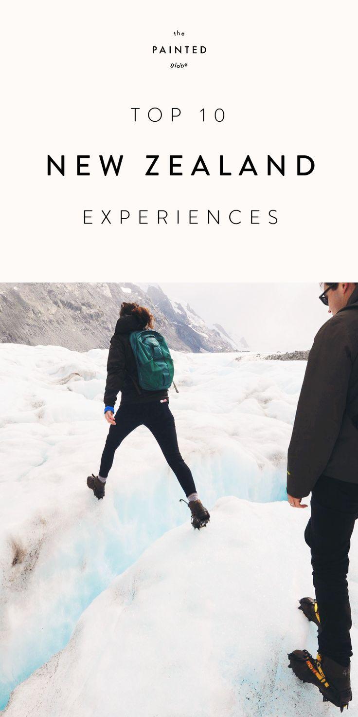 As 25 Melhores Ideias De Flights To New Zealand No Pinterest Lugares Turismo De Aventura E
