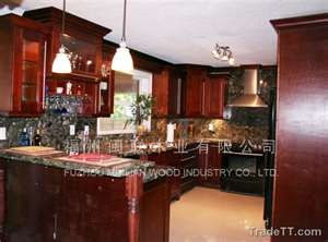 The Best Cherry Wood Cabinets Ideas On Pinterest Cherry