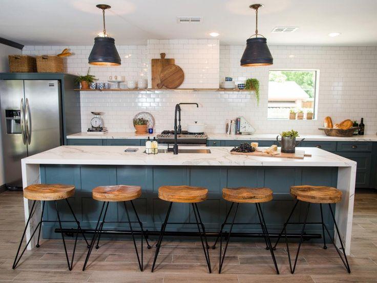 205 best Cuisine images on Pinterest Kitchen ideas, Arquitetura - comment monter une cuisine brico depot