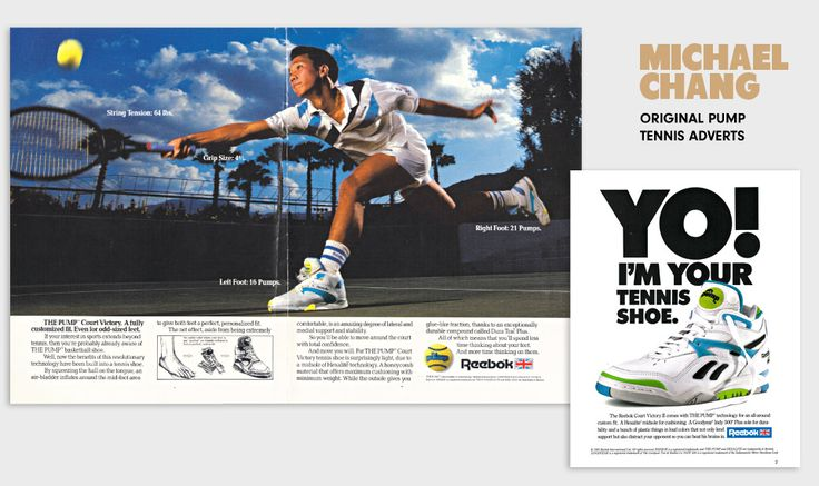 reebok pump advert