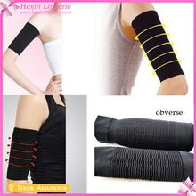 Alibaba Made In China Wholesale Cheap Slimming Arm Shaper Arm Bushing Belt Best Seller follow this link http://shopingayo.space