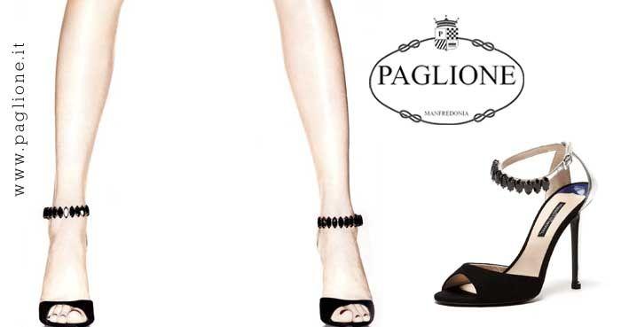 http://www.paglione.it/it/saldali-alti/368-sandalo-alberto-guardiani.html
