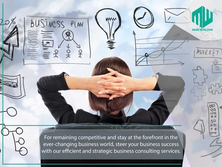 Embark your organization success with our business consultancy. Visit us at www.markworldom.com #consultingservices #outsourcingcompanies #businessoutsourcing #kpooutsourcing