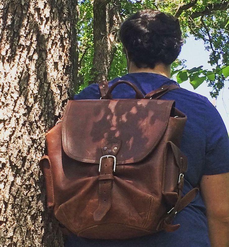 22 Best My Saddleback Grad Bag Images By Saddleback