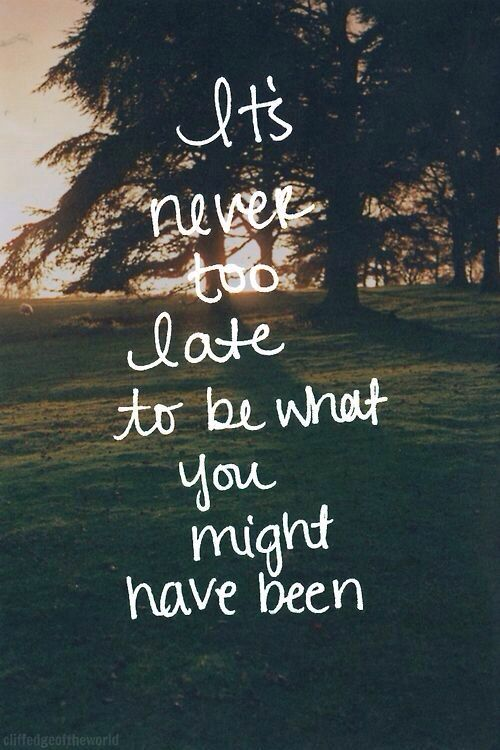 It Really Isn't Just Do It You'll Be Grateful You Did Wisdom Magnificent Short Quote About Friendship