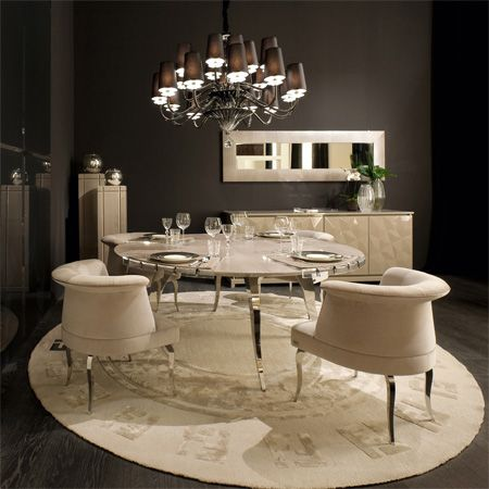 60 best Fendi images on Pinterest Fendi Dining room design and Home
