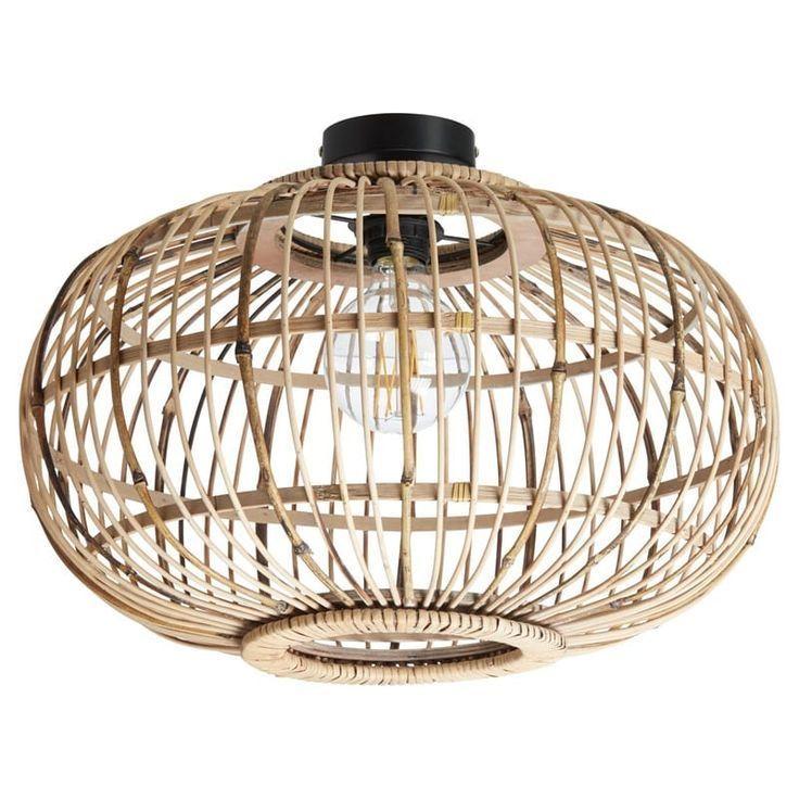 Lamps Slaapkamer Ikea Ikea Lamps Slaapkamer In 2020 Slaapkamer Plafondlamp Plafondlamp Slaapkamer Verlichting