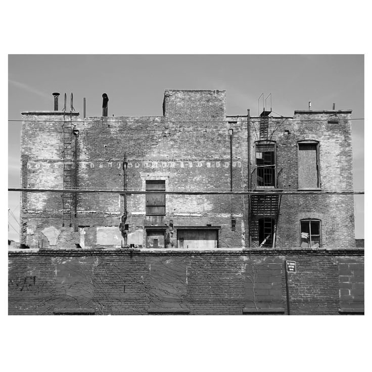 """Memory need"" on architecture 005 - Carlalberto Amadori"