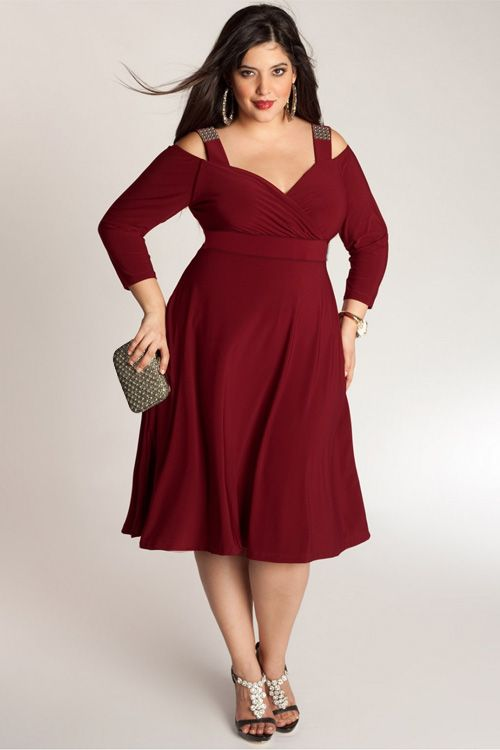 Jual Pakaian Wanita Ukuran Besar (Big Size) BSS038 - DHT Shop   Tokopedia