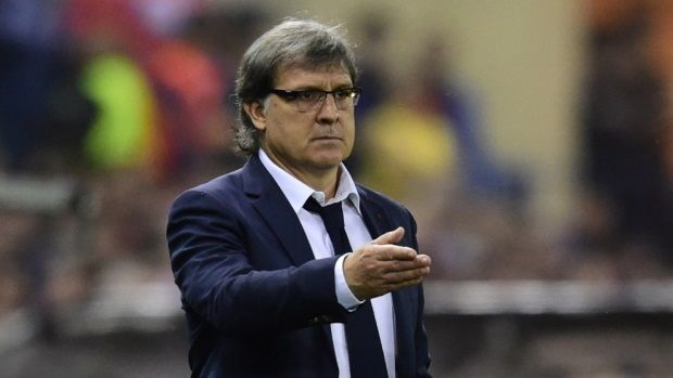 As Atlanta United prepare to begin their existence in Major League Soccer, the Georgia-based club have pulled off the coup of signing up Tata Martino as their coach.