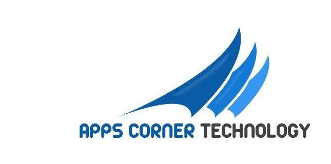 If you want to hire an iPhone developer then Apps Corner Technology will be your ultimate destination that offers quality mobile apps and software.