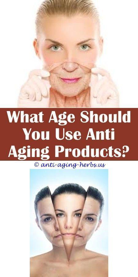 Bask heavenly silk moisturizer anti aging lotion.A…