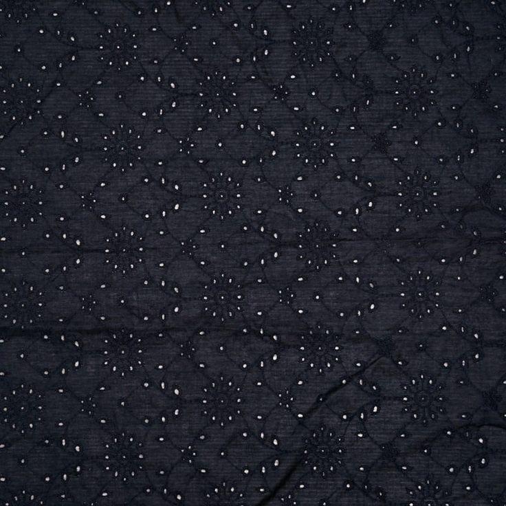 1000 id es propos de tissu pas cher sur pinterest lit pas cher v tement - Tissu pas cher en ligne ...