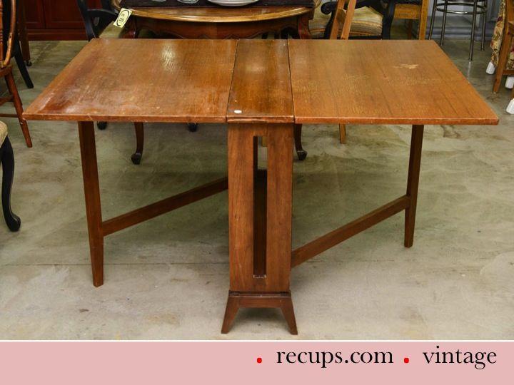1000 id es propos de dessus de table en bois sur pinterest tables de res - Dessus de table en bois ...