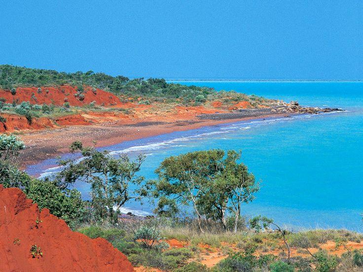 Broome Australia - Google Search