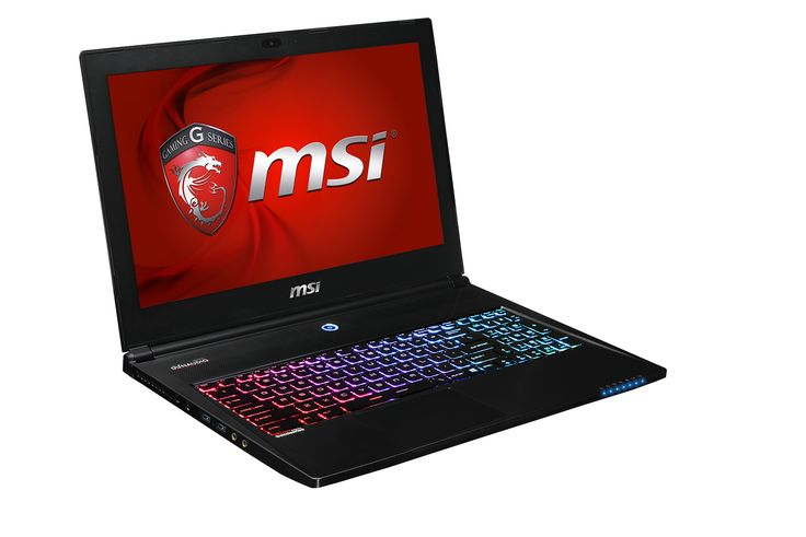 "Intel Core i7-4710MQ (6M Cache, 2.50 GHz), 39.624 cm (15.6 "") WQHD+ IPS (2880x1620) LED, 8GB DDR3L, 128GB SSD + 1TB SATA HDD, Intel HD Graphics 4600 + NVIDIA GeForce GTX 860M 2GB GDDR5, Gigabit Ethernet, WLAN 802.11 ac, Bluetooth 4.0, Full HD Webcam, Wind"