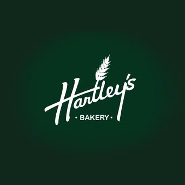 60 best other bakery logos images on Pinterest | Bakery logo ...