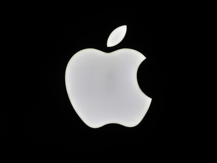 Apple nabs former Sony TV presidents Jamie Erlicht and Zack Van Amburg to spearhead video push https://venturebeat.com/2017/06/16/apple-nabs-former-sony-pictures-television-presidents-jamie-erlicht-and-zack-van-amburg-to-spearhead-its-push-into-video/?utm_campaign=crowdfire&utm_content=crowdfire&utm_medium=social&utm_source=pinterest