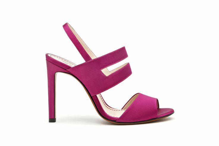 Santoni | #sandal http://santonishoes.com/it/sandalo-58085.html