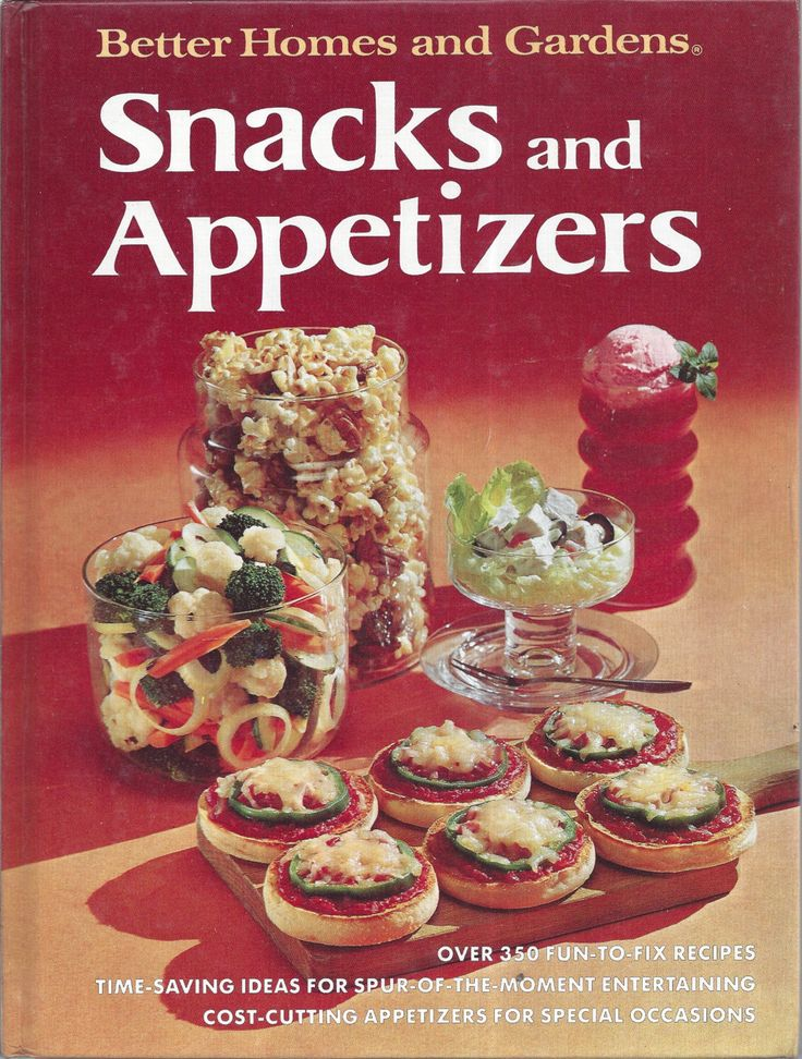 28 Best M Book Covers Bh G Cookbooks Images On