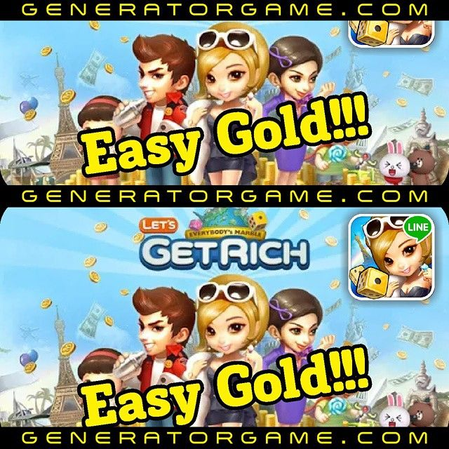 [NEW] LINE LET'S GET RICH ONLINE HACK WORKS 2015 : www.linelgr.com-hack.ga  Add up to 999999 Money and Diamond to your account instantly : www.linelgr.com-hack.ga  This Working Free Online Hack is The One and Only Here : www.linelgr.com-hack.ga  Please SHARE this awesome hack to your friends : www.linelgr.com-hack.ga  HOW TO USE :  1. Go to >>> www.linelgr.com-hack.ga  2. Enter your Line Let's Get Rich username (You don't need to enter your password)  3. Enter the amount of Money and Diamond…