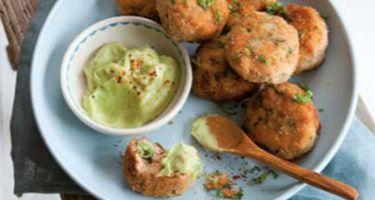 Zalmballetjes-happy-food