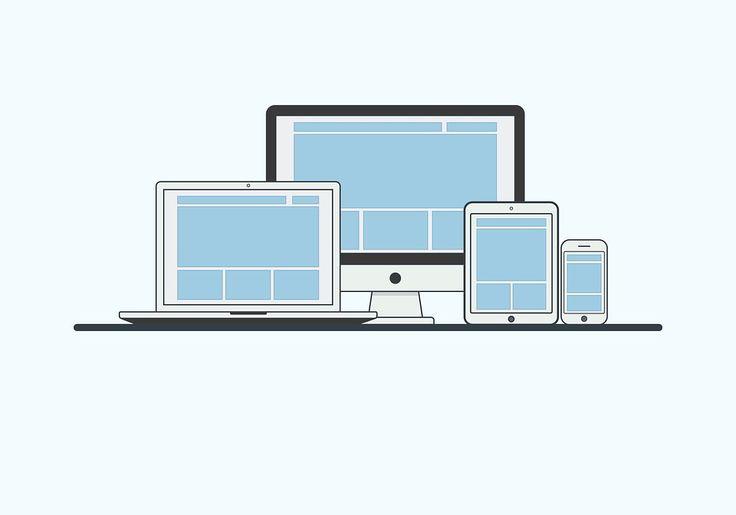 Servicii de arhitectura a informatiei - Design19 - imbunatatirea produselor existente si identificarea unor noi oportunitati de business