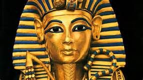 Firaun Tutankhamun – Penguasa Termuda Mesir Kuno Dan Kutukannya Yang Terkenal