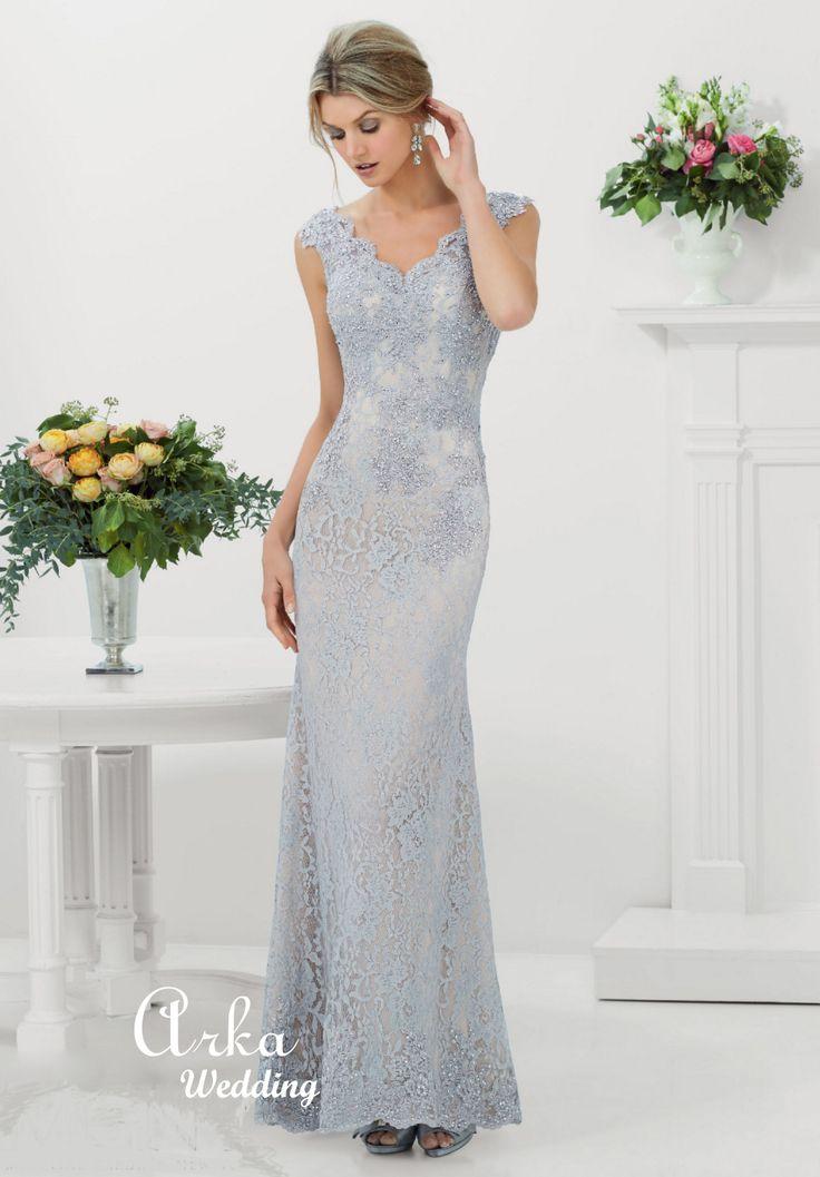 Κωδικός: 71116 Τιμή: 690,00 € Βραδινό φόρεμα, Stretch Δαντέλα Ολόσωμη, Κεντημένη με Κρυσταλλάκια  Πληροφορ. και Ραντεβού. Τηλεφ. 210 6610108 Σχεδιαστής: MORILEE, by Madeline Gardner