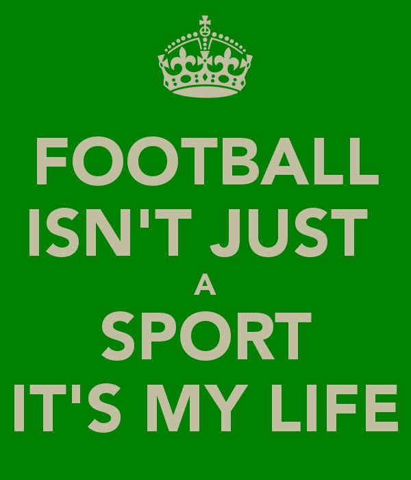 33 best images about Football is Essential on Pinterest ...