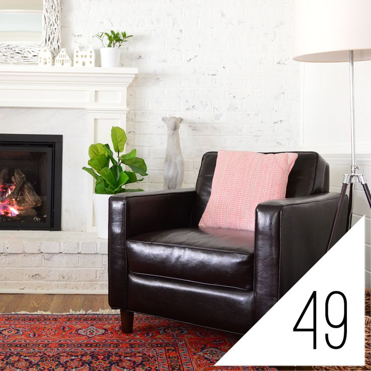 49 the problem with following decorating trends