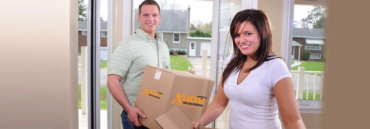 XOOM provides highly skilled office removals experts to make your move safe and convenient. Our team does it expertly and effortlessly. http://www.xoomsydneyremovalists.com.au/xoom-services/business-relocation-experts/