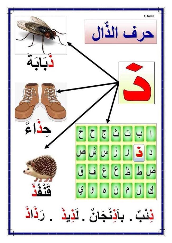 بطاقات حروف الهجاء In 2021 Arabic Alphabet Alphabet Coloring Pages Arabic Alphabet Letters