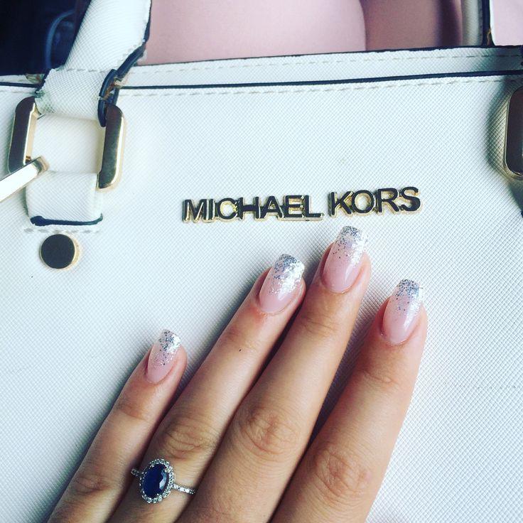 Fashion,nails,bag