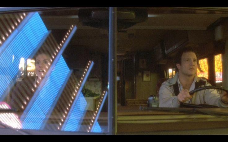Lost in America (Albert Brooks, 1985)