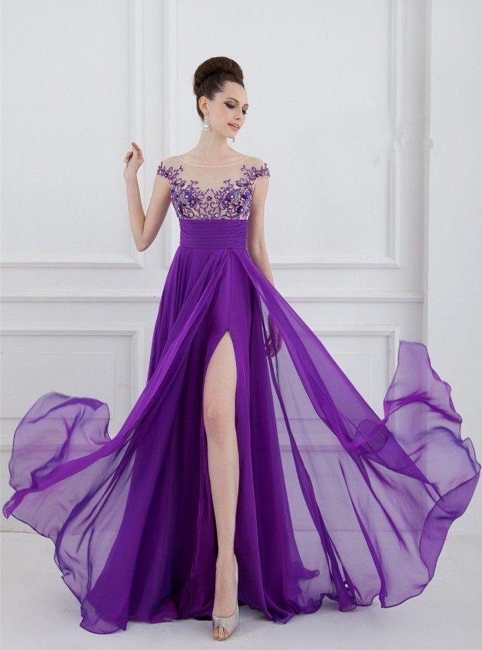 Mejores 52 imágenes de vestidos para madre de novia en Pinterest ...