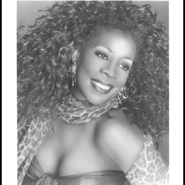 Today I am PROUD to announce the signing of Artist Peggi Blu! Peggi has worked with Quincy Jones, Smokey Robinson, The Staple Singers, Bob Dylan, Stevie Wonder and more! Welcome to SSE Peggi! #americanidol #vocalcoachfromhell #vocalcoach #thewiz #luthervandross #barbrastreisand #phyllishyman #setitoff #tracychapman #philipbailey #aaronneville #starsearch #jazz #randb #booking #talentbuyer #corporateevents #soulsouthentertainment
