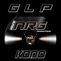 GLP - Kodo by young nrg productions on SoundCloud
