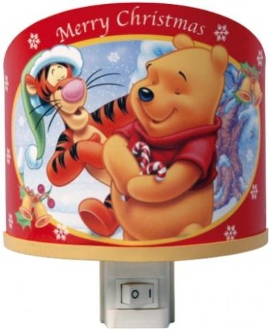 Lampile de veghe pentru bebelusi sunt o solutie simpla de a asigura linistea micutului tau atunci cand ar trebui sa doarma.