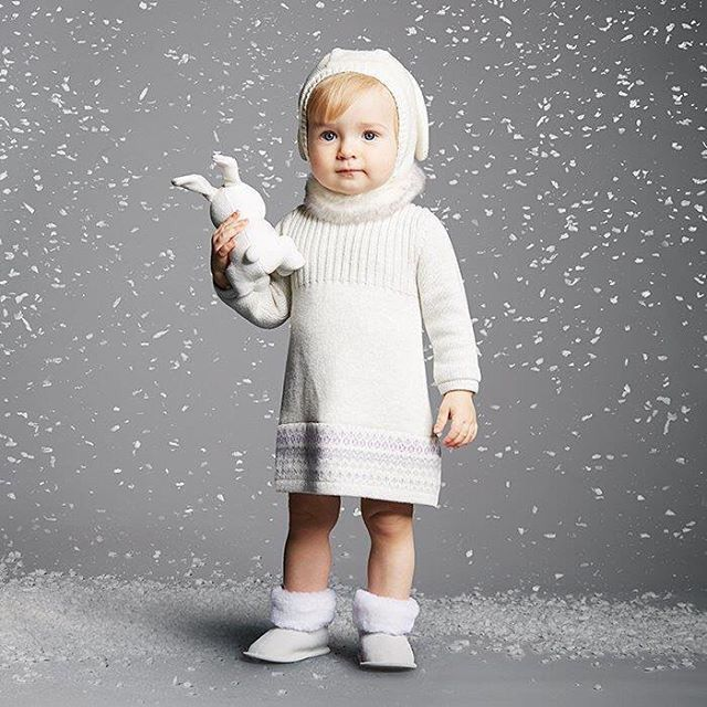 39 best Janie & Jack images on Pinterest   Kindergarten outfit ...