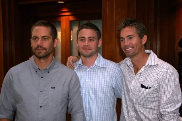 Cody Walker Like This Page · 13 minutes ago   My family and I truly appreciate the support we have received during this difficult time. One of the many things I admired about my brother was his genuine desire to help others in need.