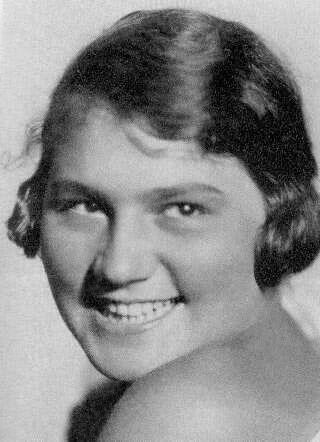 Hitlers Nichte