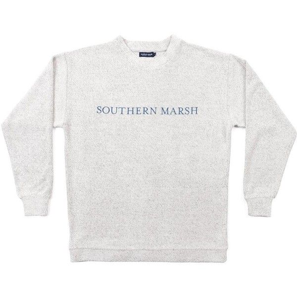 Southern Marsh Sunday Morning Sweater ($28) ❤ liked on Polyvore featuring tops, sweaters, aztec print tops, white sweater, aztec sweaters, aztec design sweaters and aztec top