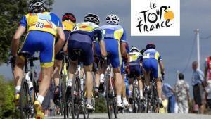 francetv pluzz : programmes de France Télévisions en direct ou en replay !