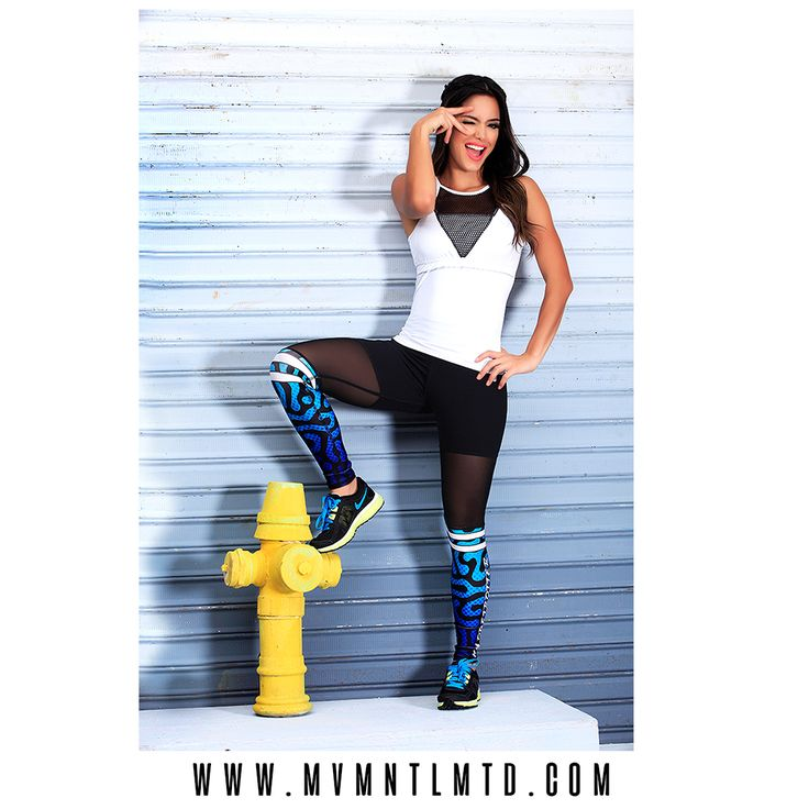 Ft. The hottest Columbian fitness brand Protokolo   Only available at MVMNT which are Australia's only stockist SHOP NOW! (Link in bio) #meshleggings #girlswholift #columbian ———————————- ✅Follow Facebook: MVMNT. LMTD Worldwide shipping  mvmnt.lmtd  mvmnt.lmtd@gmail.com   Fitness Gym Fitspiration Gym Apparel Workout Bodybuilding Fitspo Yoga Abs Weightloss Muscle Exercise yogapants Squats