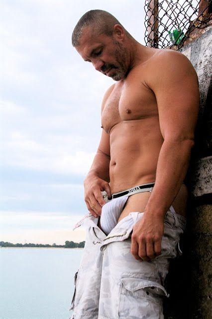 rumanian escort escort homosexuell 50